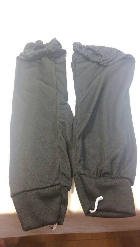 【八八八】e網購~【黑色& 花色袖套】隔熱 防曬 抗uv 袖套 0