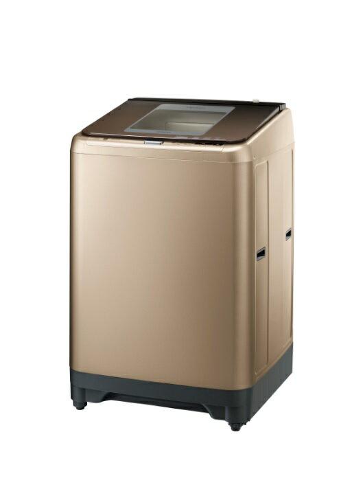 HITACHI 日立 SF240XWV 直立式變頻洗衣機(24公斤)★指定區域配送安裝★