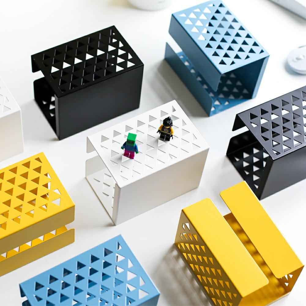 北歐風 抽取式 面紙盒 紙巾盒 衛生紙盒 面紙收納盒 面紙套 裝飾 幾何家飾 極簡風 美式鄉村 餐巾盒 幸福小舖