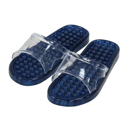 浴室拖鞋LNVNITORI宜得利家居