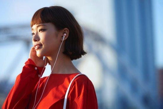 鐵三角 ATH-CKR70 耳塞式耳機 公司貨 Ø11.8mm驅動 Hi-Res Audio 動圈型 L型3.5mm 6