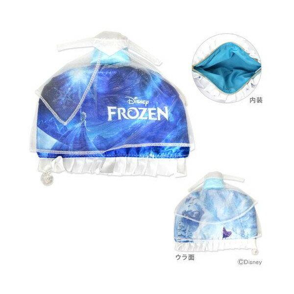 X射線【C576917】冰雪奇緣化妝包,美妝小物包/筆袋/面紙包/化妝包/零錢包/收納包