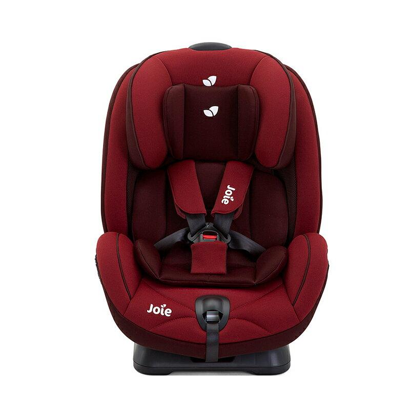 奇哥 - Joie - stages 0-7成長型汽車安全座椅(汽座) 5