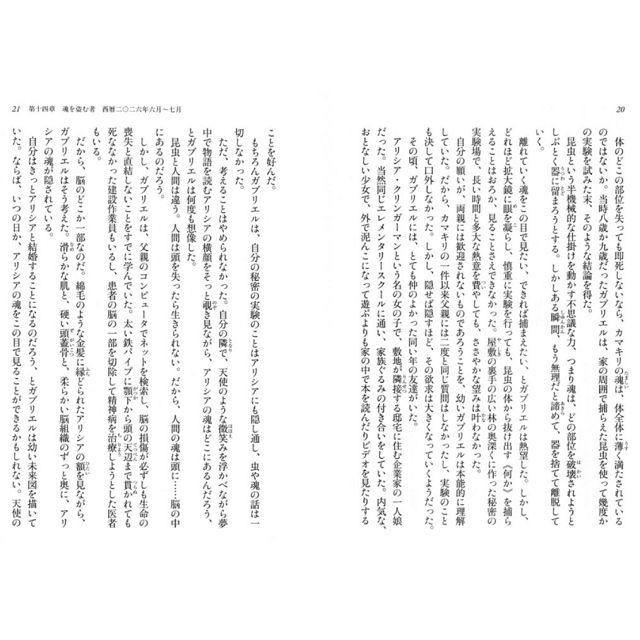 刀劍神域 Vol.15 6