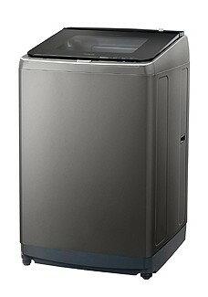 ***東洋數位家電***請議價 日立洗衣機 SF160XBV