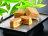 三統漢菓子經典懷舊鳳梨酥 2