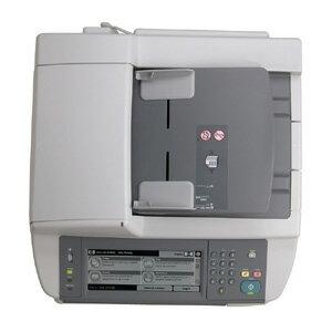 HP LaserJet M3035 Monochrome Multifunction Laser Printer 5