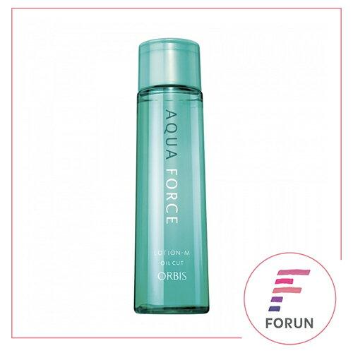ORBIS 水原力化妝水 M  水潤型  瓶裝180mL 普通肌 乾性肌(效期至2019