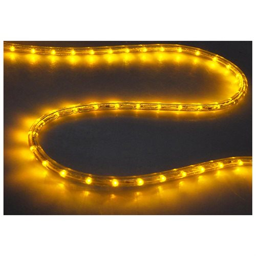 Yescomusa 150 2 wire 110v home led rope light rgb yellow red green 150 2 wire 110v home led rope light rgb yellow red green blue cool warm aloadofball Gallery