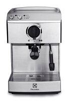 Electrolux伊萊克斯商品推薦Electrolux 伊萊克斯 EES200E 經典義式咖啡機