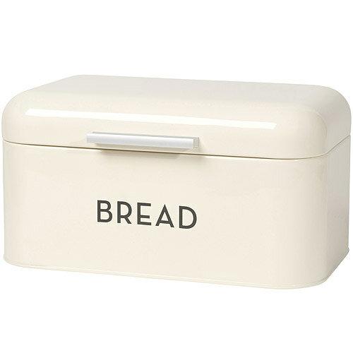 《NOW》乾糧收納盒(米S)