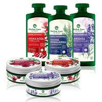 泡湯入浴劑推薦到草本沐浴護膚組【2入組】就在MEKO時尚美妝推薦泡湯入浴劑