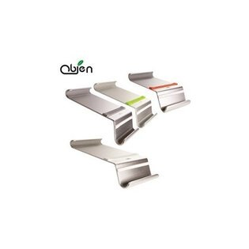 【新風尚潮流】ObieniStand鋁合金雙角度手機平板支架AP-SN-101