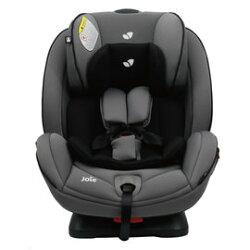 奇哥 Joie豪華成長型汽座/安全座椅 (0-7歲)(灰色) 7200元 【來電另有優惠】
