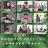 韓國微電流面膜(微電流奈米銅專利面膜布)5pcs / 盒 面膜 / 美妝 / 美容 / 保養 / 旅行 5