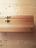 Chainloop x TAB 原木收納飾品盒 配件 居家擺設 1