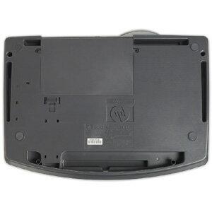 HP Scanjet 5590 Sheetfed Scanner - USB 6