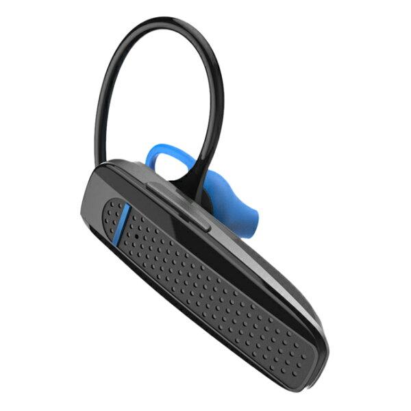 迪特軍3C:【迪特軍3C】i-TechMyVoice7000雙麥降噪藍牙耳機人體工學耳塞搭配APP