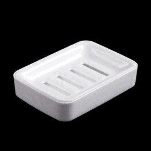 日本製 NAKAYA 皂盒 (顏色隨機)