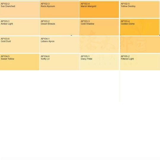 【漆太郎】虹牌316全效乳膠漆  1L(公升)  1G(加侖)10L(公升) 618購物節 4