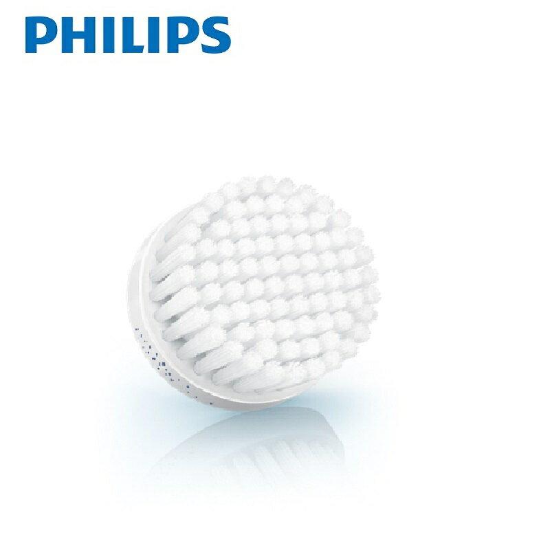 飛利浦PHILIPS一般膚質潔顏刷頭(SC5990/00)