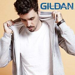 吉爾登GILDAN連帽外套 抗寒流刷毛HOODIE88600