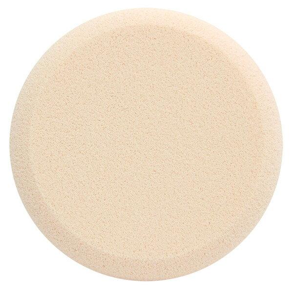 <br/><br/> COSMOS A56全方位BB霜專用海綿(圓形) S30377【A002606】《Belle倍莉小舖》<br/><br/>