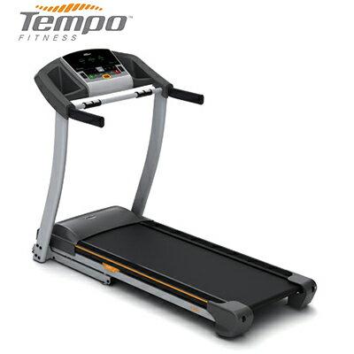 JOHNSON喬山 - TEMPO T903 電動跑步機|規格類似Adventure CS