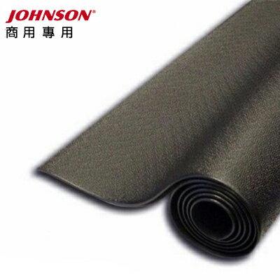 JOHNSON喬山健身器材抗震墊 2200x900x6mm商用款