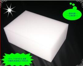 高科技海綿-112入/28袋-團購價/量販價