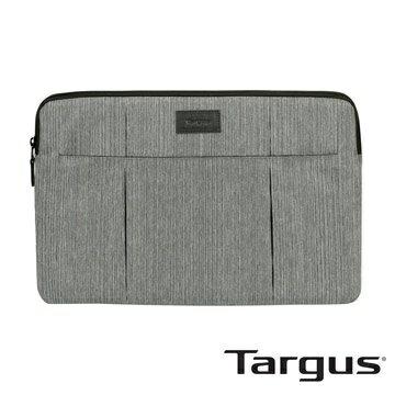 [免運] Targus CitySmart II 13.3 吋隨行保護包 (TSS89404)