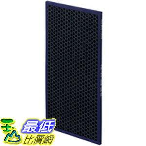 [106東京直購] SHARP FZ-D70DF 除臭濾網 適用於 SHARP KC F70 等系列空氣清淨機