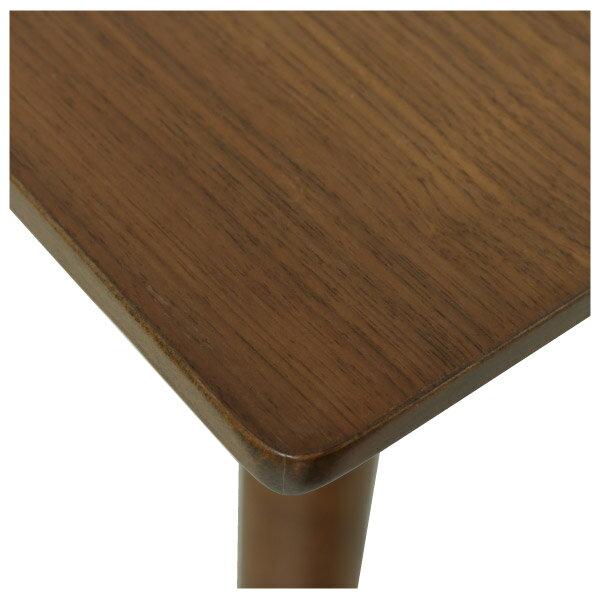 ◎(OUTLET)木質餐桌 FILLN3 180 MBR 福利品 NITORI宜得利家居 4