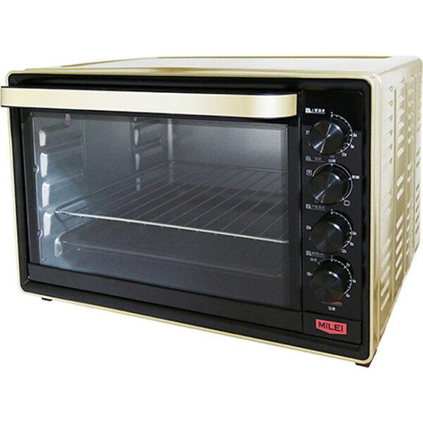 【米徠】45公升循環發酵烤箱MCOF-015