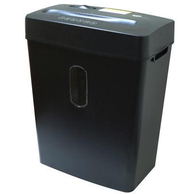 【送300元禮券】UIPIN 家庭用高保密碎紙機 MX5