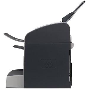 HP LaserJet 3050 All-In-One Printer 3