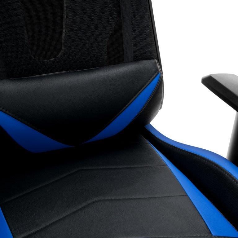 RESPAWN-205 Racing Style Gaming Chair - Ergonomic Performance Mesh Back Chair, Office or Gaming Chair (RSP-205) 9