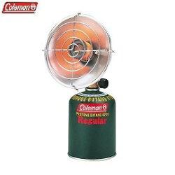 [ Coleman ] 電子點火 瓦斯暖爐 / 公司貨 CM-8054J