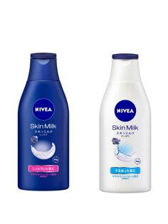 小烏龜精品童裝店:日本Nivea潤膚乳液200ml