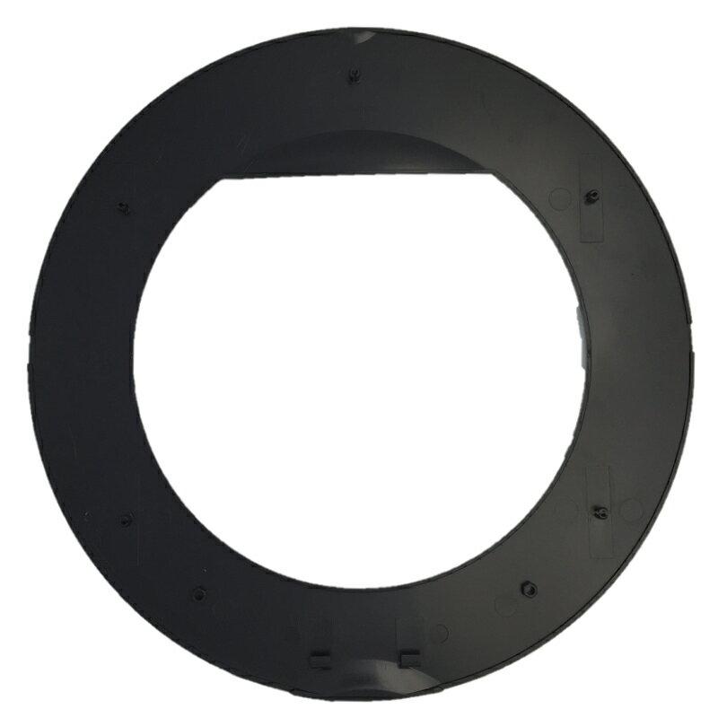 [玉山最低比價網] Roomba 700 適用 所有機型 760 770 780 790 新黑色面板