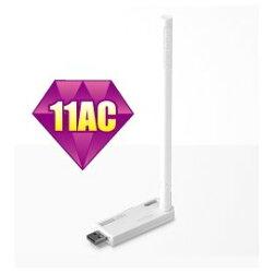 TOTOLINK A1000UA   USB無線網卡 支援AC