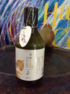 鏡感樂活市集:雅瑟生活紫蘇草本潔髮露250ml瓶純天然新品上市活動至1030