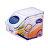 樂扣樂扣穀物收納盒保鮮盒5L米箱米桶HPL700-大廚師百貨 0