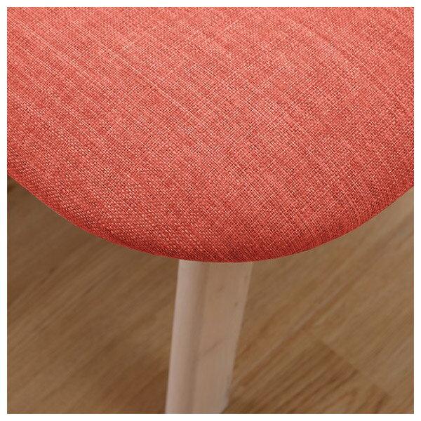 ◎(OUTLET)橡膠木質長椅 RELAX 福利品 NITORI宜得利家居 4