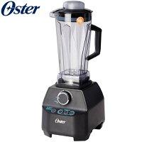 消暑果汁機到美國 Oster 營養管家調理機 附料理工具組 三種預設程式 調理機工具組就在東隆電器推薦消暑果汁機