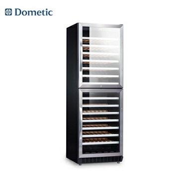 <br/><br/>  DOMETIC S200DD 單門單溫專業酒櫃 不鏽鋼系列【零利率】<br/><br/>