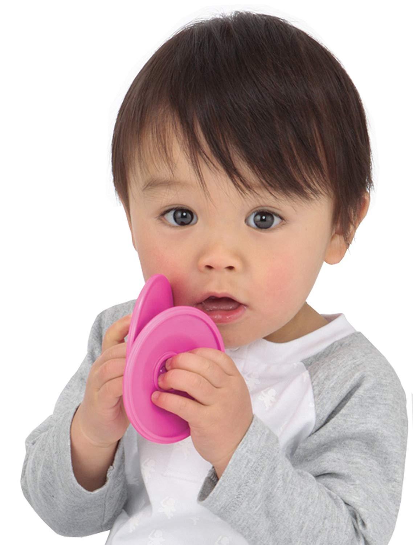 日本TAKARA TOMY / 幼兒統感音樂玩具 / MTAA-C07-S301。1色。(3980*2.4)-日本必買 日本樂天代購 3