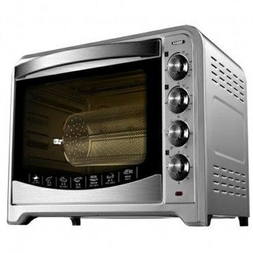 『KAISER 』☆ 威寶大廚 60L全功能烤箱 K-CHEF60 **免運費**