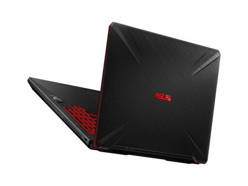 2019-ASUS-TUF-17-3-FHD-LED-Backlight-Gaming-Laptop-Intel-Core-i7-8750H-Six-Core-2-2-GHz-32GB-DDR4-512GB-PCIe-SSD-NVIDIA-GeForce-GTX-1060-3GB-Bac
