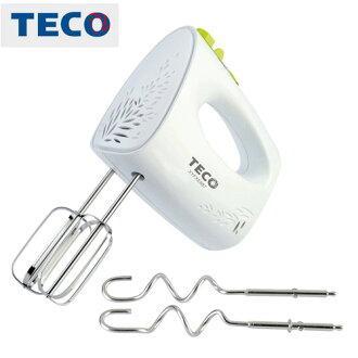 TECO 東元 不鏽鋼攪拌器 XYFXE887【三井3C】